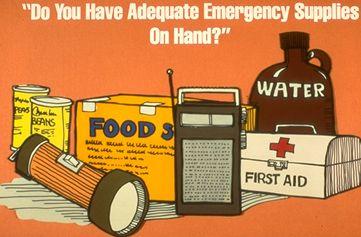 emergency_supplies.jpg