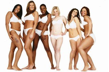 dove-women.jpg