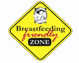 breastfeeding.jpg