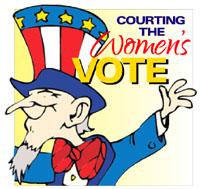 candidates1.jpg